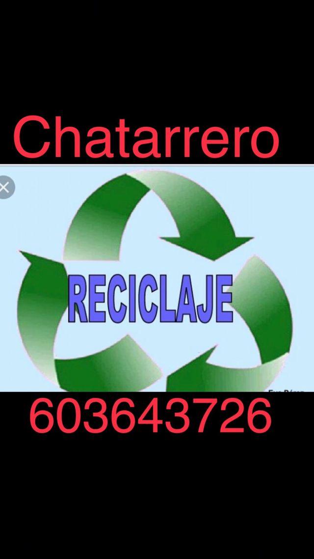 Chatarreria