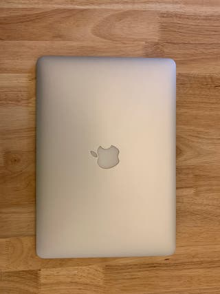 MACBOOK AIR i5/8GB/128GB