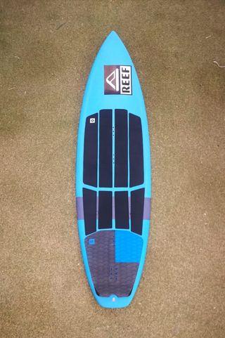 Wam 5'8 Surfkite North