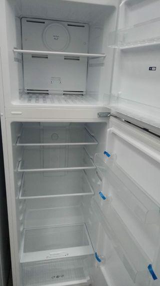 frigorifico Candy 1.70