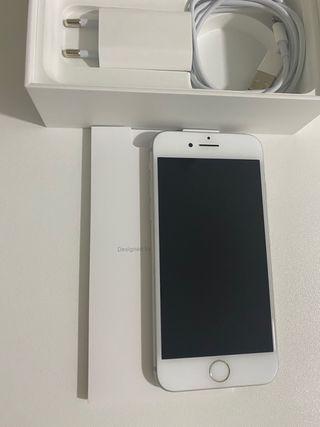 Auriculares iPhone de segunda mano en Ciudad Real en WALLAPOP