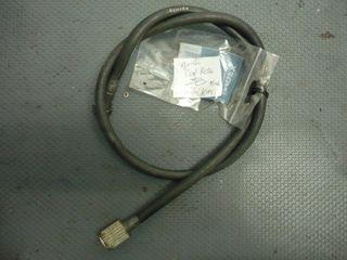 Aprilia Red Rose 50 cable cuentakilometros
