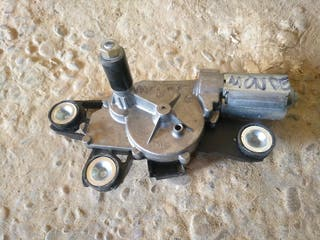 motor parabrisas Ford Mondeo