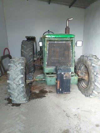 tractor kobota