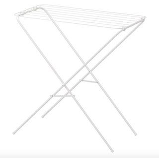 Tendedero interior/exterior Ikea
