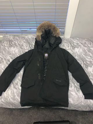 Canadagoose Coat Size Medium