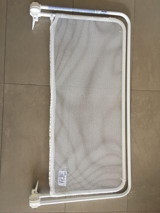 Barandilla cama, barrera seguridad JANE