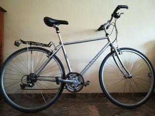 Bicicleta Marín Ovation