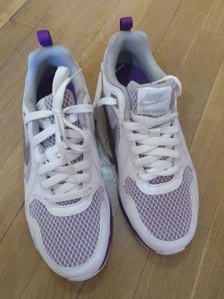 Zapatillas Nuevas Originales