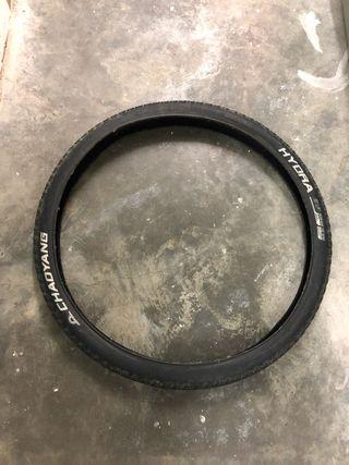 Neumático 27.5 x 1.95