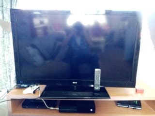 "TV 44"""