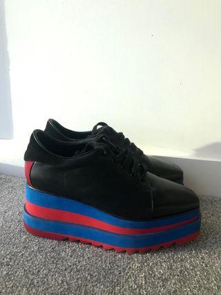 Stella McCartney Zapatos