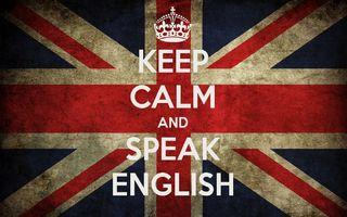 Clases online de Inglés
