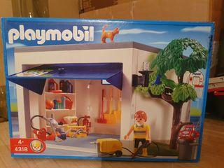 juguete de coleccion