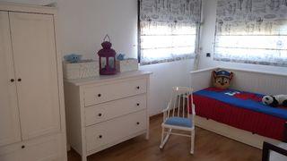 Habitación niño Ikea