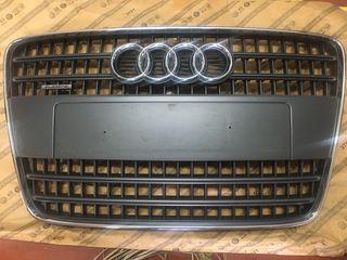 Parrilla Audi Q7