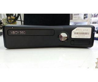Xbox 360 4gb Americana Sin Garantía