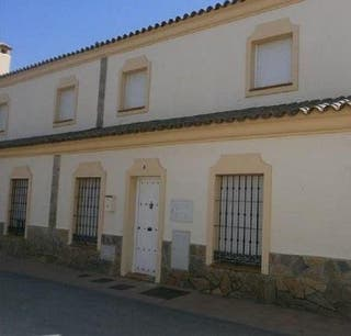 Casa en venta en San José del Valle