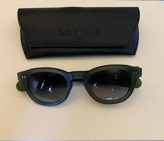 Gafas de sol Bob Sdrunk