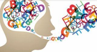 Reeducació psicopedagògica infants, adolescents..
