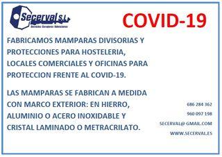 Mamapara divisoria COVID-19