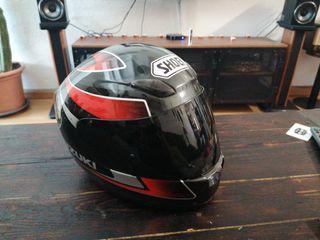 Shoei XR1000 talla S