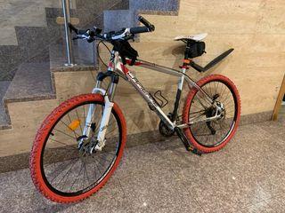 Bolsa para sill/ín de Bicicleta tama/ño peque/ño Giant Shadow ST