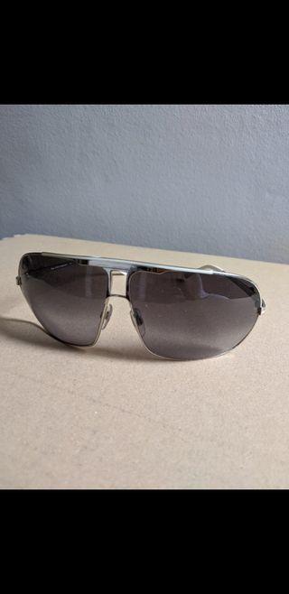 Gafas de Sol: D&G