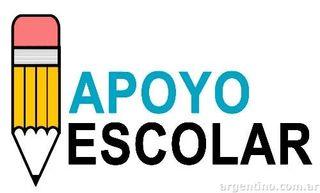 PROFESOR DE APOYO ESCOLAR