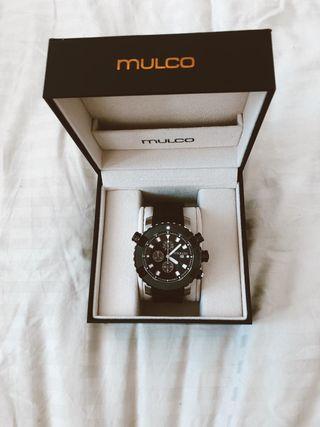 Reloj marca Mulco original