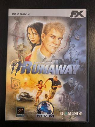 Runaway Pc