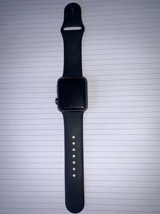Apple watch series 1 NOT WORKING