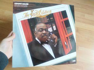 vinilo: the Jazz edition