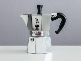 Cafetière Italienne Express Bialetti