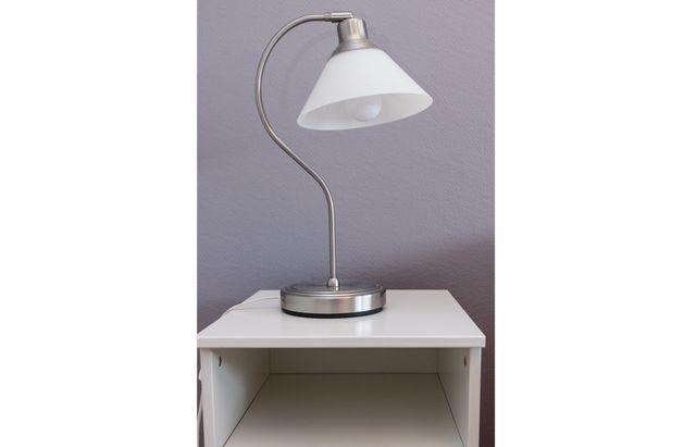 Lampe de bureau Kroby