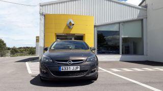 Opel Astra 1.6 CDTI 110 cv * DIESEL *