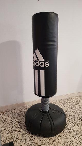 مجموع قصة احسب Saco De Boxeo Con Pie Adidas Psidiagnosticins Com