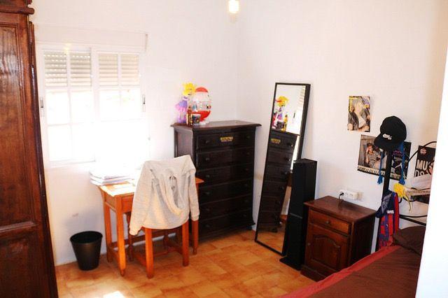 Casa en venta (Benahavís, Málaga)