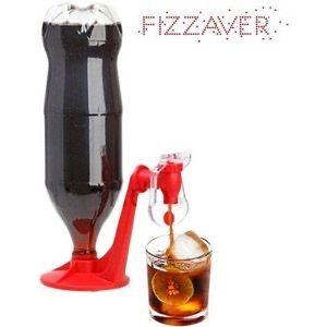 Dispensador bebidas universal automático