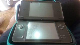 Nintendo ds Xl más juegos