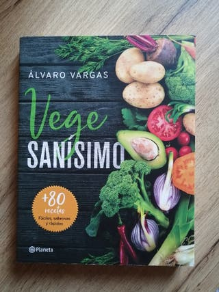 Pack 2 libros cocina