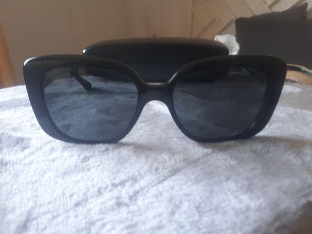 gafas del sol