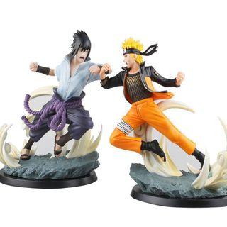 Naruto Tsume