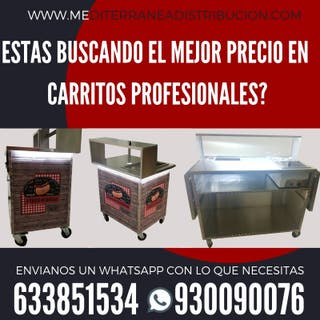 FOODTRACK PROFESIONAL