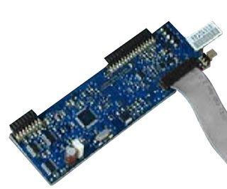 Placa controladora Flexmax 60