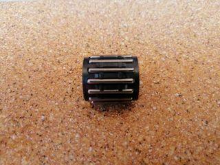 Jaula o Canastilla de Biela Vespa Sprint 125-150