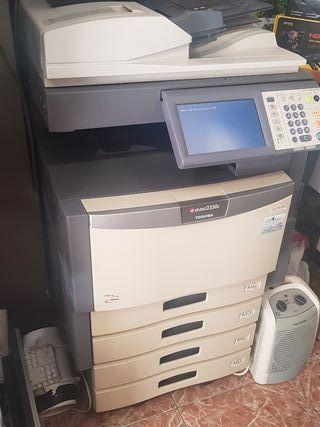 fotocopias e impresiones HOY