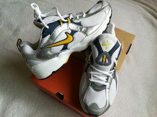 Nike Dart 2 zapatillas running casual