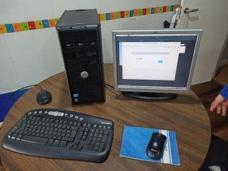 pack ordenador