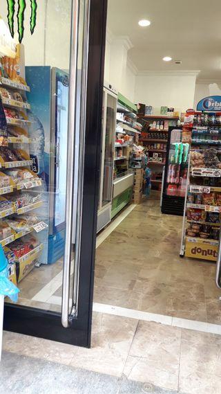 Traspaso Supermercado En La Provincia De Barcelona En Wallapop